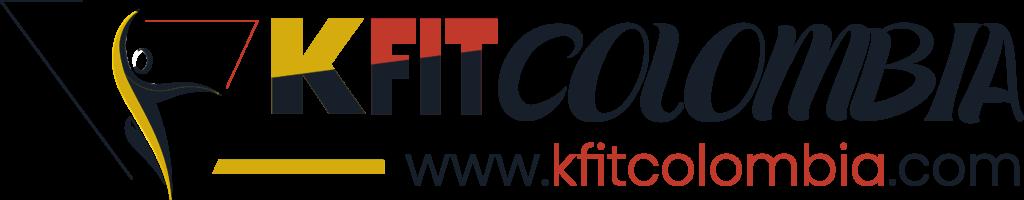 logo kfitcolombia